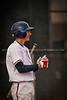 Baseball_ChaparralvsHeritage-2149