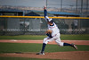 Baseball_ChaparralvsHeritage-2185