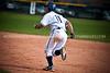 Baseball_ChaparralvsHeritage-2172