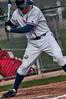 Baseball_ChaparralvsHeritage-2197