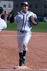 Baseball_ChaparralvsHeritage-2106