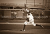 Baseball_ChaparralvsHeritage-2185-2
