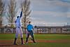 Baseball_ChaparralvsLegend-1301