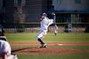 Baseball_ChaparralvsLegend-1310