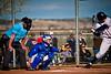 Baseball_ChaparralvsLegend-1333