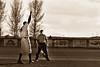Baseball_ChaparralvsLegend-1301-2