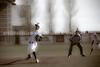 Baseball_ChaparralvsLegend-1290