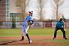 Baseball_ChaparralvsLegend-1289