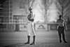 Baseball_ChaparralvsLegend-1286