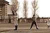 Baseball_ChaparralvsLegend-1283