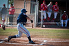H S  Baseball Chaparral vs Regis-2951
