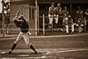 H S  Baseball Chaparral vs Regis-2984