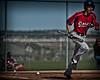 Baseball-ChapvsHeritageJV-3284