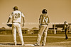 Baseball-ChapvsHeritageJV-3329