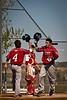 Baseball-ChapvsHeritageJV-3271