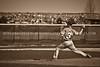 Baseball-ChapvsHeritageJV-3302