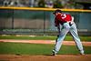 Baseball-ChapvsHeritageJV-3307