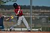 Baseball-ChapvsHeritageJV-3323