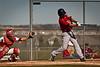 Baseball-ChapvsHeritageJV-3291