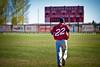 Baseball-ChapvsHeritageJV-3337