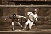 Baseball-ChapvsHeritageJV-3320