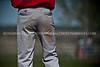 Baseball-ChapvsHeritageJV-3282