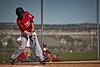Baseball-ChapvsHeritageJV-3294