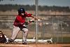 Baseball-ChapvsHeritageJV-3332