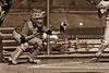 Baseball-ChapvsHeritageJV-3319