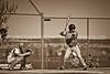 Baseball-ChapvsHeritageJV-3292