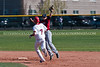 Baseball-ChapvsHeritageJV-3345