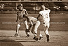 Baseball-ChapvsHeritageJV-3343