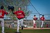 Baseball-ChapvsHeritageJV-3273