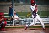 Baseball-ChapvsHeritageJV-3316