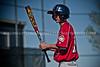 Baseball-ChapvsHeritageJV-3281