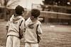 Baseball_PapillionvsBurke-6519