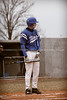 Baseball_PapillionvsBurke-6532