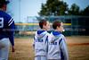 Baseball_PapillionvsBurke-6513