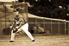 Baseball_PapillionvsBurke-6562
