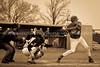Baseball_PapillionvsBurke-6552