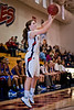 ChapGirlsBBvsCCreek_Copyright_KeyserImages com-0023