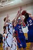 ChapGirlsBBvsCCreek_Copyright_KeyserImages com-0014