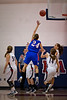 ChapGirlsBBvsCCreek_Copyright_KeyserImages com-0041