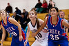ChapGirlsBBvsCCreek_Copyright_KeyserImages com-0019