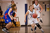 ChapGirlsBBvsCCreek_Copyright_KeyserImages com-0045