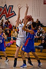 ChapGirlsBBvsCCreek_Copyright_KeyserImages com-0025
