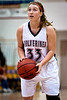 ChapGirlsBBvsCCreek_Copyright_KeyserImages com-0053
