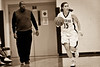 ChapGirlsBBvsCCreek_Copyright_KeyserImages com-0027