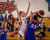 ChapGirlsBBvsCCreek_Copyright_KeyserImages com-0026