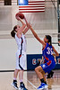 ChapGirlsBBvsCCreek_Copyright_KeyserImages com-0001